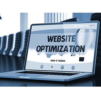 optimisation prestashop